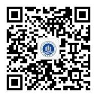 qrcode_for_gh_3f24ea8667fa_258.jpg